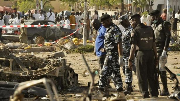 Nigeria: au moins 10 morts dans des attaques dans le nord
