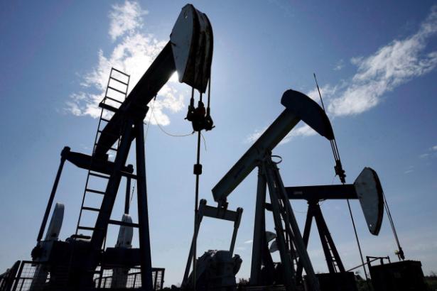 Hausse des prix du pétrole lundi en Europe