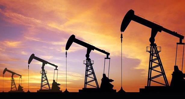 Le pétrole ouvre en hausse à New York dans un marché qui attend l'Opep