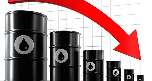 أسعار النفط تتراجع الأربعاء 25 أبريل