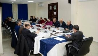 الـ PJD يؤكد وفاءه لمؤسسات البلاد والثوابت الوطنية