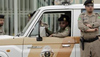 السعودية .. مقتل ثلاثة رجال أمن في هجوم على نقطة تفتيش بمنطقة عسير