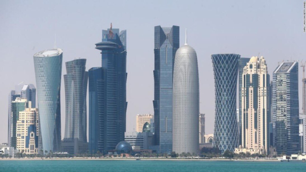 Qatar: plusieurs mesures pour briser l'isolement
