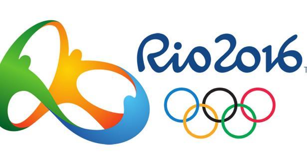 Dopage: Sept nageurs russes exclus des JO-2016 par la Fédération internationale