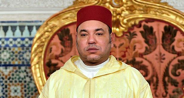 الملك محمد السادس يعطي موافقته على اقتراحات المجلس الأعلى للقضاء