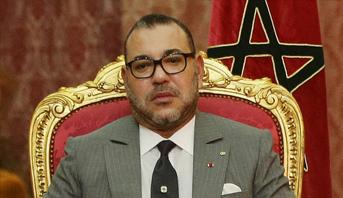 Le Roi Mohammed VI adresse un message aux participants à la Journée nationale sur l'enseignement préscolaire