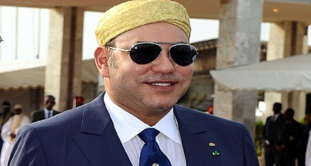 """Le Roi Mohammed VI lance l'opération """"Assafaa"""" pour le recasement de 2.922 ménages bidonvillois"""