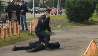 Daech revendique l'attaque en Russie
