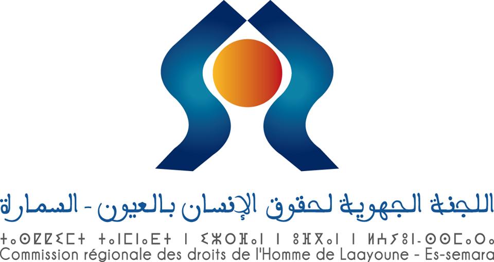 Le Conseil de sécurité salue le rôle des Commissions régionales du CNDH à Dakhla et Laâyoune