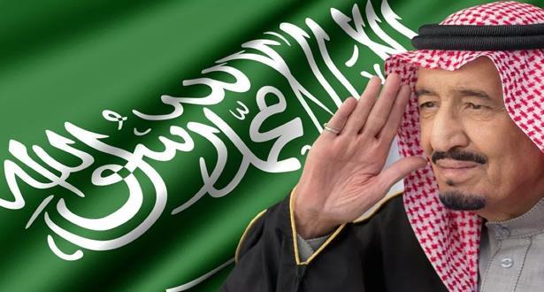 السعودية تعيد تشكيل هيئة كبار العلماء ومجلس الشورى