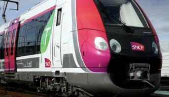 البرلمان الفرنسي يصادق على مشروع قانون إصلاح السكك الحديدية المثير للجدل