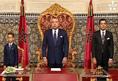 برنامج خاص : برنامج خاص : الخطاب الملكي بمناسبة ذكرى ثورة الملك والشعب