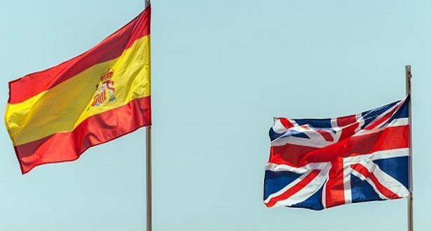 بريطانيا: لن نعترف بأي انفصال ينتج عن استفتاء كتالونيا