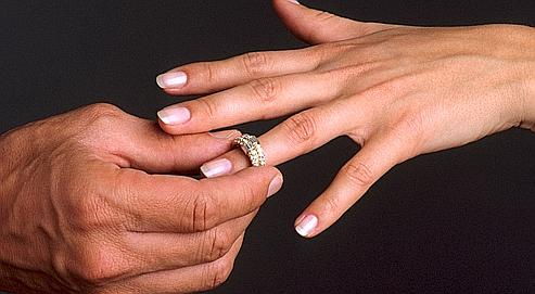 أرملة و أرفض الزواج من أجل أولادي