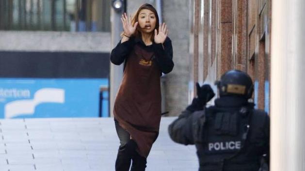 Australie: les binationaux liés au terrorisme pourraient être déchus de leur nationalité