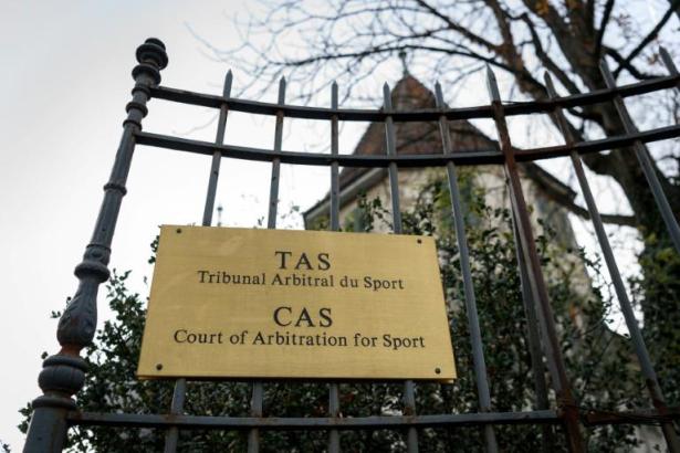 JO-2018/Dopage : Le TAS rejette l'appel de 47 sportifs russes