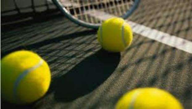 Classement WTA: le Top 10 est inchangé