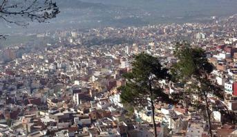 Tétouan rejoint le réseau des Villes créatives de l'UNESCO