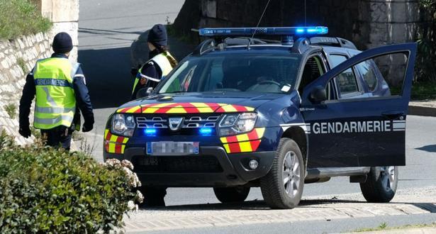 وزير الداخلية الفرنسي يؤكد مقتل المسلح في هجوم جنوب فرنسا