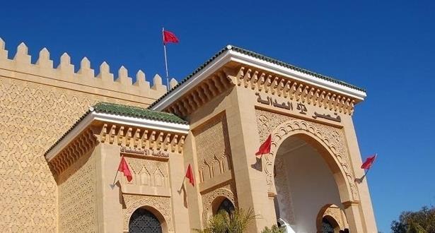 مجلس الحكومة يصادق على مشروع قانون يتعلق بالتنظيم القضائي للمملكة
