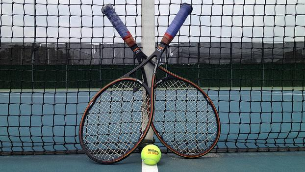 WTA: le classement reste inchangé après la Fed Cup
