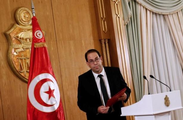 حكومة الوحدة الوطنية في تونس تنال ثقة البرلمان وتحذر من سياسة تقشف
