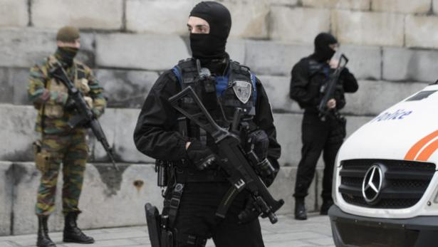 Turquie: arrestation de 11 membres présumés de Daesh