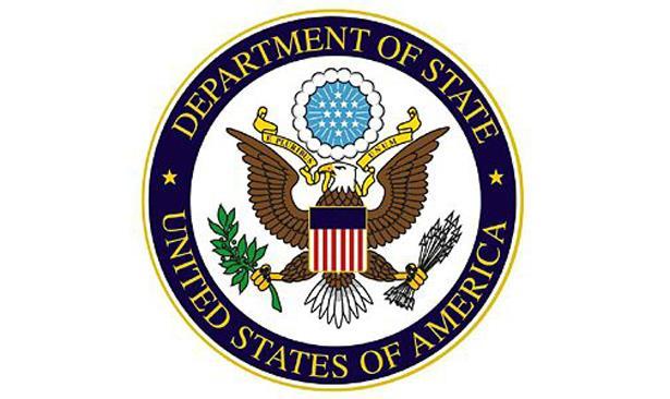 """الخارجية الأمريكية : المغرب من بين البلدان القلائل """"الأكثر أمانا"""" في العالم بالنسبة للمسافرين الأمريكيين"""