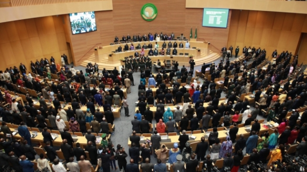 المغرب يعزز حضوره داخل الهيكلة المؤسساتية للاتحاد الإفريقي