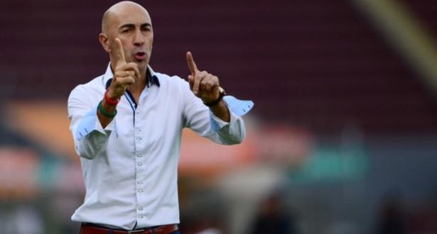 Championnat d'Espagne: Ayestaran confirmé entraîneur de Valence