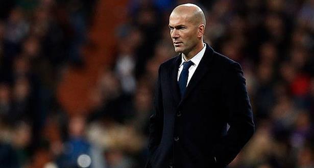 Coupe du Roi: Le Real Madrid invaincu depuis 40 matches, record d'Espagne