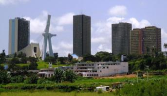 L'ambassade du Maroc à Abidjan dément les allégations sur une prétendue expulsion de ressortissants marocains