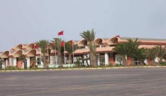 La Wilaya de Laâyoune-Sakia El Hamra interdit l'accès au Maroc de cinq parlementaires européens