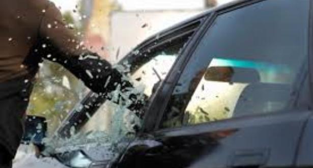 حقيقة تسجيل جريمة سرقة سيارة بالعنف بمدينة الرباط