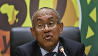 Président de la CAF: le Maroc a réuni toutes les conditions nécessaires pour assurer la réussite de la 5ème édition du CHAN