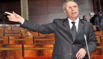 """وزارة الأوقاف تكذب """"الافتراءات"""" التي نسبت إلى الوزير ما يفيد النيل من بعض الأديان والمذاهب"""