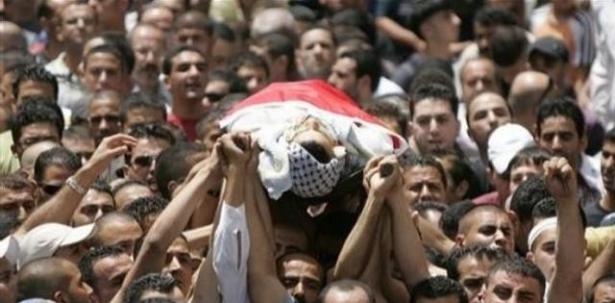 استشهاد 27 فلسطينيا وجرح أزيد من 1400 في مواجهات مع جيش الاحتلال الإسرائيلي