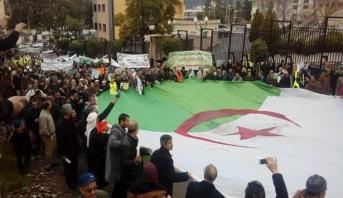 دراسة : الجزائر في أسفل الترتيب في مجال شفافية الميزانية