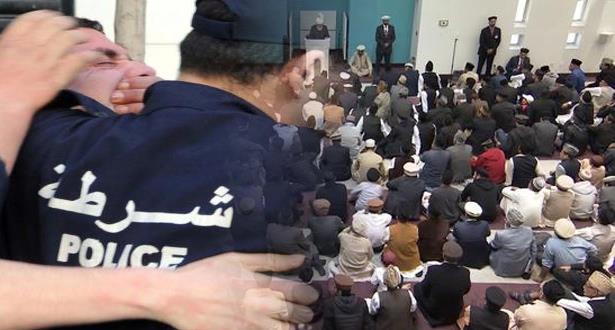 اتهامات للجزائر باضطهاد طائفة الأحمدية المسلمة بعد حملة من الاعتقالات