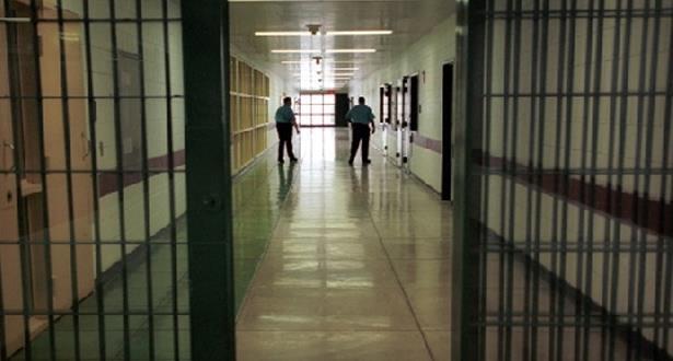 Le détenu Ali Aarrass bénéficie de tous les droits reconnus par la loi régissant les établissements pénitentiaires (DGAPR)