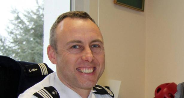 هجوم على متجر بفرنسا.. وفاة شرطي بادل نفسه بأحد الرهائن متأثرا بجراحه