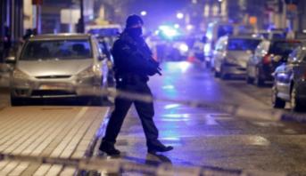 Un suspect lié aux attentats de Bruxelles et Paris arrêté en Italie