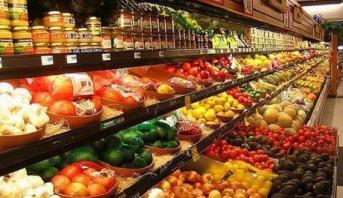 دراسة أمريكية : نوعية الغذاء تؤثر على الحالة النفسية للأشخاص