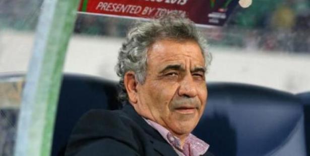 تقارير إعلامية..البنزرتي يطالب مسؤولي الوداد بضم أحد لاعبي الترجي التونسي