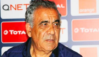 Benzarti: La victoire du WAC en Super Coupe de la CAF, un tremplin vers d'autres titres