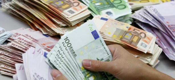 Cours de change des principales devises au 25 Juillet 2016