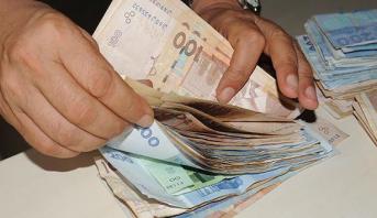 أسعار صرف العملات الأجنبية مقابل الدرهم ليوم الخميس 22 مارس 2018
