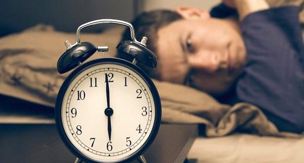 اضطراب الساعة البيولوجية يزيد من احتمال الإصابة بالحالات النفسية