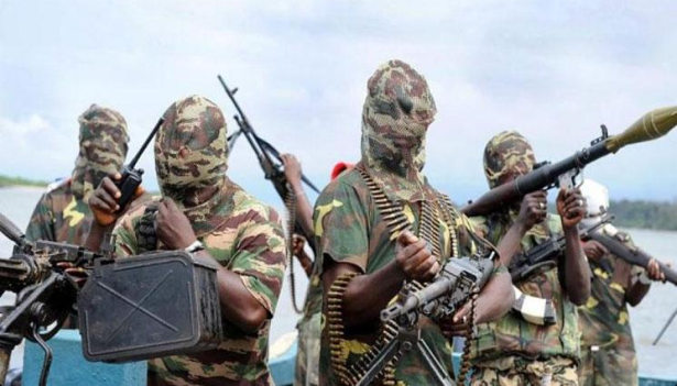 Nigeria: Boko Haram frappe encore, 31 morts