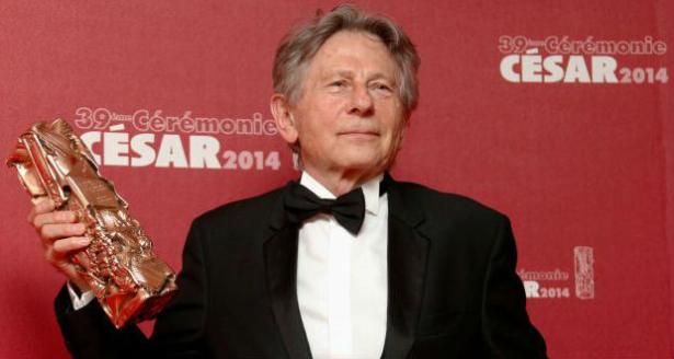 بولندا ستطعن على حكم بعدم ترحيل المخرج بولانسكي إلى أمريكا